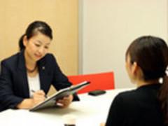 九州スタッフ株式会社 イメージ