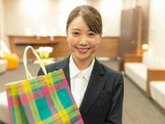 株式会社三越伊勢丹ヒューマン・ソリューションズ イメージ