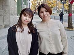 株式会社フューチャー・コミュニケーションズ イメージ