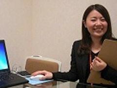 株式会社九電ビジネスフロント イメージ