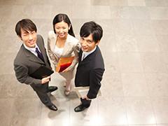 日本リック株式会社 イメージ