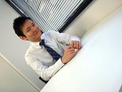 株式会社ビズスタッフコミュニケーションズ イメージ