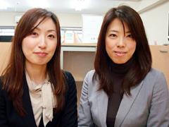 プログレ東京株式会社 イメージ