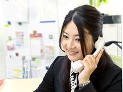 株式会社ワークスタッフ 京都営業所 イメージ