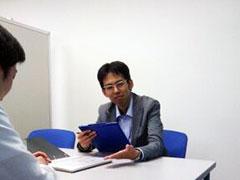 ジェイ・ネクスト株式会社 名古屋支店 イメージ