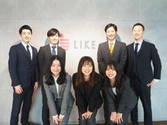 ジェイコム株式会社 オフィスワーク事業部 イメージ