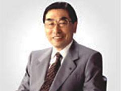 伊藤喜ベストメイツ株式会社 イメージ