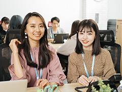ビーウィズ株式会社 イメージ
