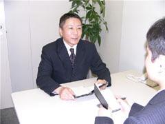 UT東芝株式会社 イメージ