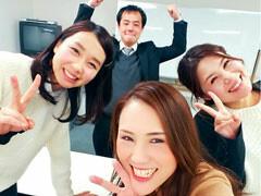 株式会社エーエスピー カード事業部 イメージ