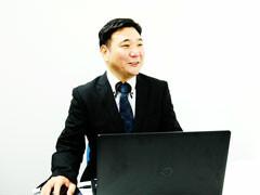 株式会社セブンピクチャーズ イメージ