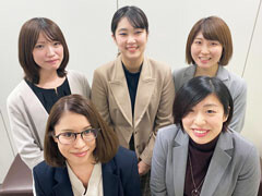 株式会社ネオキャリア札幌支店 イメージ