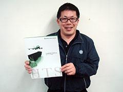 羽田タートルサービス株式会社 イメージ