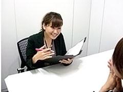 株式会社リンク・マーケティング イメージ