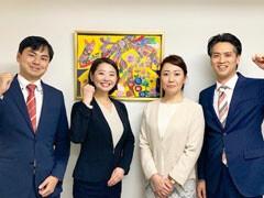 NTTヒューマンソリューションズ株式会社 イメージ