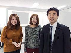 株式会社ビート京都支店 イメージ