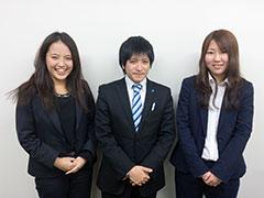 株式会社ビート 大阪北支店 イメージ