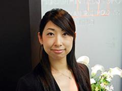 株式会社ヒューマントラスト大阪支店 イメージ