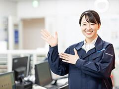 日伸セフティ株式会社 イメージ