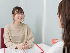 株式会社綜合キャリアオプション 第2オフィスワーク事業部 イメージ