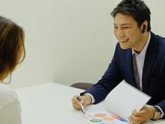 株式会社日本技術センター テクノ・プロバイダー事業部 イメージ