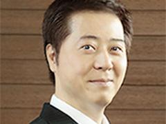 株式会社ヴィ企画 大阪福島支店 イメージ