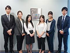 株式会社サンレディース 静岡・浜松支店 イメージ