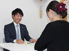 株式会社ホットスタッフ春日井 イメージ