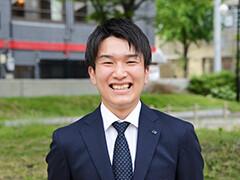 株式会社セイシン・コンピタンス・サポート イメージ