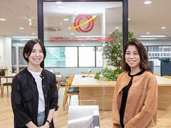 ゼンスタッフサービス株式会社 横浜支店 イメージ
