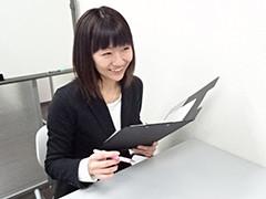 SBSスタッフ株式会社 渋谷営業所 イメージ