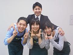teikeiworksTOKYO(テイケイワークス東京株式会社 採用担当) イメージ