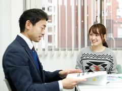 日研トータルソーシング株式会社 本社 イメージ