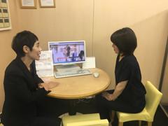 株式会社ディンプル 福岡オフィス イメージ