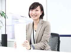 株式会社綜合キャリアオプション 職業紹介チーム イメージ