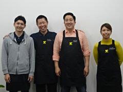 テイケイワークス千葉株式会社 イメージ