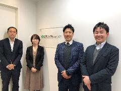 東京建物スタッフィング株式会社 イメージ