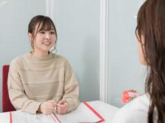 株式会社綜合キャリアオプション 製造事業部(関西) イメージ