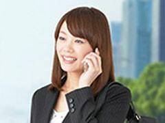 マンパワーグループ株式会社 関西キーアカウント第二支店 イメージ