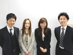 トランスコスモスフィールドマーケティング株式会社 札幌営業所 イメージ