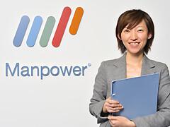 マンパワーグループ株式会社 ケアサービス統括部 採用担当 イメージ