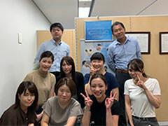 株式会社ルフト・メディカルケア 神戸支店 イメージ