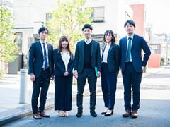 ピックル株式会社渋谷道玄坂支店 イメージ