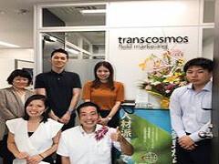 トランスコスモスフィールドマーケティング株式会社 沖縄支店 イメージ