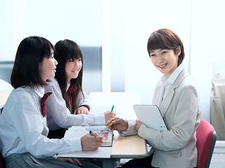 1日90分、2000円~!小・中学生メインの家庭教師 イメージ1