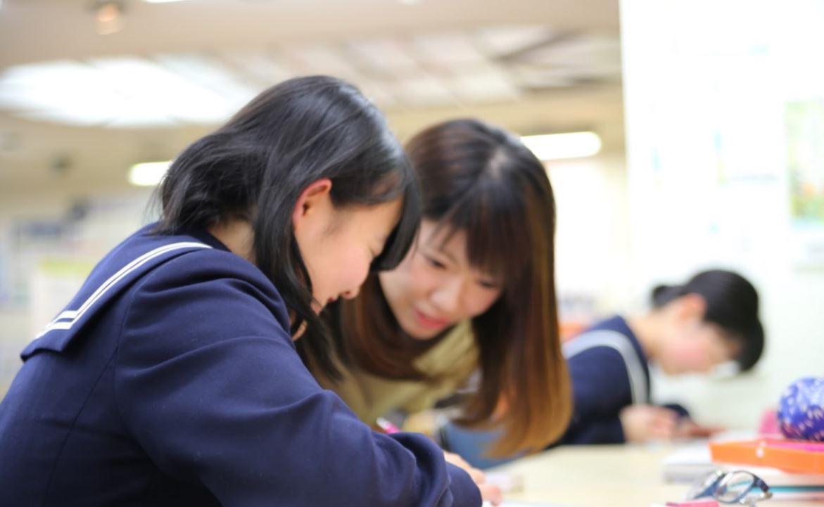 【塾講師・個別指導】週1日・1コマ(50分)~シフト自在! イメージ1