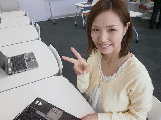 18時、19時から勤務 東京電力の受信業務 学生・副業OK イメージ1