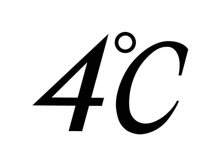 【正社員】4℃ ショップSTAFF≪研修・育児制度も充実!≫ イメージ2