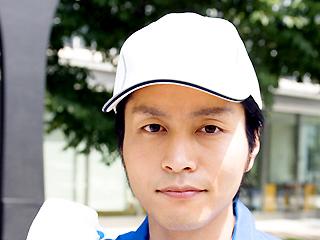 ≪急募9/24~10/1≫単発OK!¥11,000-の高日給 イメージ2