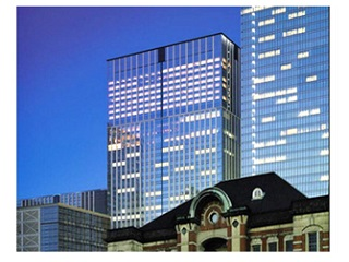 憧れの高級ホテルが職場*週1OK/未経験から挑戦できる接客 イメージ1